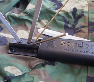 spyderco sharp 300 jpg?w=1600.'