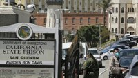 Letter: San Quentin prison officials ignored health officer's guidance