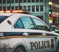 How PDs are using data from the National Law Enforcement Applied Research & Data Platform