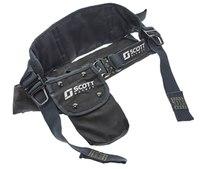 Scott Safety launches EZ-Scape Pro self-rescue belt