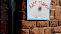 NH Safe Stations recognized at first responders breakfast