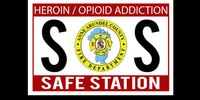 Md. fire departments to offer 'safe stations' to help drug addicts