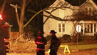 Deadly storm in Midwest sounded like 'explosion of glass'