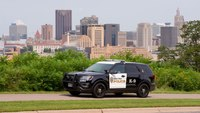 Minn. city considers redirecting lowest priority 911 calls