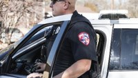 Why we need cops to protect and serve, not stand and wait