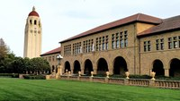 Stanford students on psychiatric hold will now be transported by EMS, not campus police