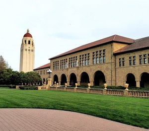 Stanford University officials have announced that EMS providers will now transport students placed on protective psychiatric holds instead of school Department of Public Safety officers.