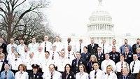 Stars of Life program honors EMS professionals