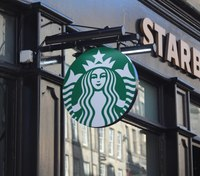 Why the Starbucks incident demands a rational response from cops