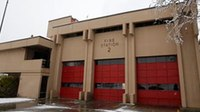 Ohio city fire union agrees to 1-year wage freeze