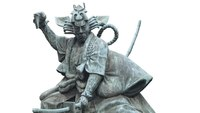 Why police officers should consider the path of the samurai