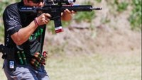 5 questions to ask before buying a rifle optic