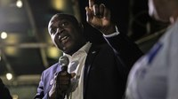 Mayoral candidates agree: St. Louis must tame the violence