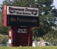 Fire drills triggering Fla. high school shooting students, teachers