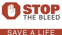 Texas city EMS stockpiles Stop the Bleed kits in case of disaster