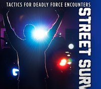 How a classic police training text was re-vamped and re-published
