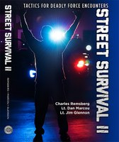 Book Review: Street Survival II
