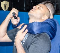 Why stress inoculation is critical for police recruits