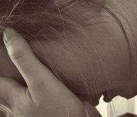 Behavioral emergency: 6 EMS success tips