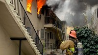 Your structure fire 360 questions, answered