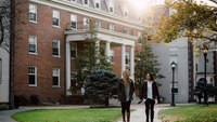 Grants and Resources to Support Higher Education Campus Safety