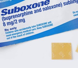 Buprenorphine is unique schedule III opioid used for the treatment of acute and chronic pain, opioid withdrawal and maintenance treatment of opioid addiction.