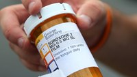 Maine to offer medication-assisted treatment to inmates struggling with opioid addiction