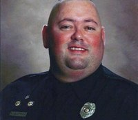 SC officer dies 6 days after collapsing on duty