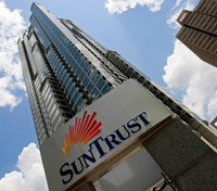 SunTrust joins other banks in ending relationship with private prisons