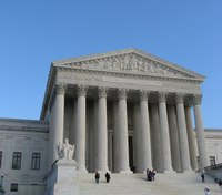 The constitutionality of blood draws in DWI cases: 3 recent SCOTUS opinions
