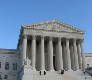 The U.S. Supreme Court has issued three recent opinions that explain and clarify some of the constitutional requirements for drawing blood from drivers suspected of driving under the influence.