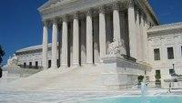 Are cops 'frienemies' of the Constitution?