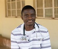 Surgeon transported to Neb. hospital with Ebola has died