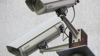 The massive growth of video evidence: What police administrators need to know