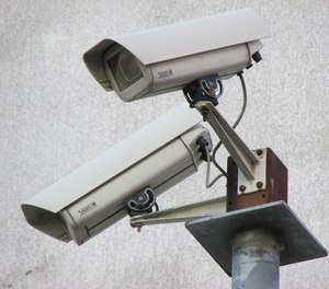 The amount of surveillance video available continues to dramatically increase every year.