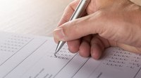 Survey: LEO responses sought for employee assistance programs underutilization study