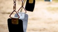 ADAM missing children program celebrates 20 years
