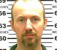 For escapee, prison now will mean 23 hours a day in a cell