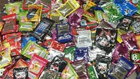 NYC sees surge in synthetic pot use