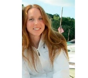 Navy Chief Cryptologic Technician (Interpretive) Shannon M. Kent, 35, of Pine Plains, N.Y. Kent was killed in a suicide bomb attack claimed by the Islamic State group in Syria, Wednesday, Jan. 16, 2019. Pentagon officials say four Americans killed in the northern Syrian town of Manbij. The attack also wounded three U.S. troops and was the deadliest assault on U.S. troops in Syria since American forces went into the country in 2015.