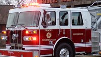 NY fire, police chiefs: Massive layoffs will endanger lives