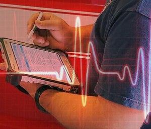Detailed documentation plays an important role in ambulance transport reimbursement.
