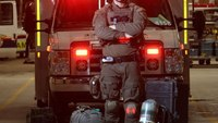EMS agency forms first board-certified tactical paramedic team in Canada