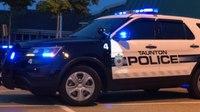 2 Mass. cops seriously injured at crash scene
