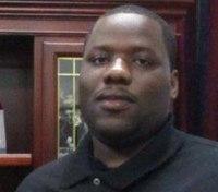 Ga. deputy killed in crash while responding to burglary