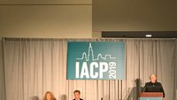 IACP Quick Take: Vermont's mental health crisis training model for small agencies