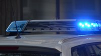 6 tips for safe and successful traffic stops