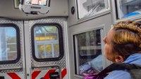 Telestroke: Taking telemedicine mobile to curb stroke damage
