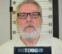 Facing execution, Tenn. inmate says he wasn't a killer