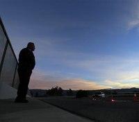 Police: San Bernardino shooter contacted extremists on social media